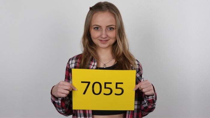 Irena (20)