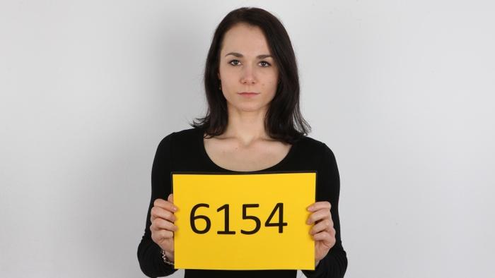 Kristyna (24)