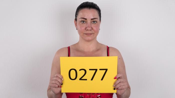 Zuzana (35)