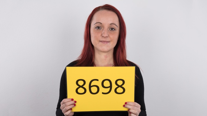 Katerina (31)