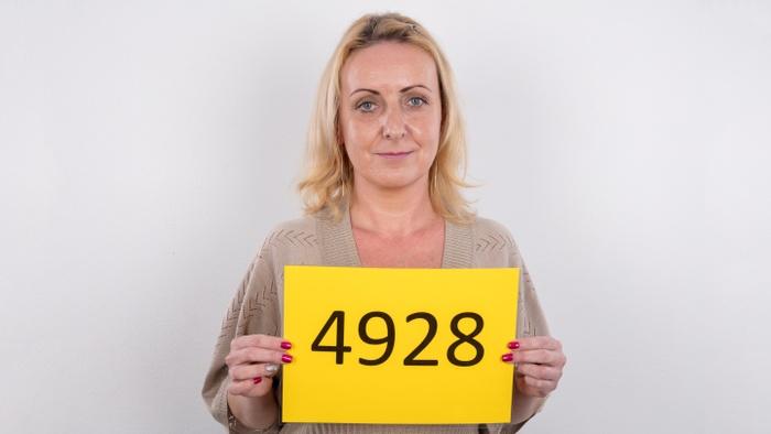 Gerlinda (43)