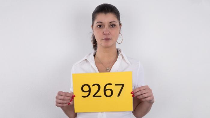 Sandra (31)