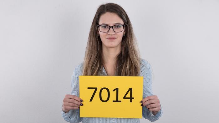 Veronika (26)