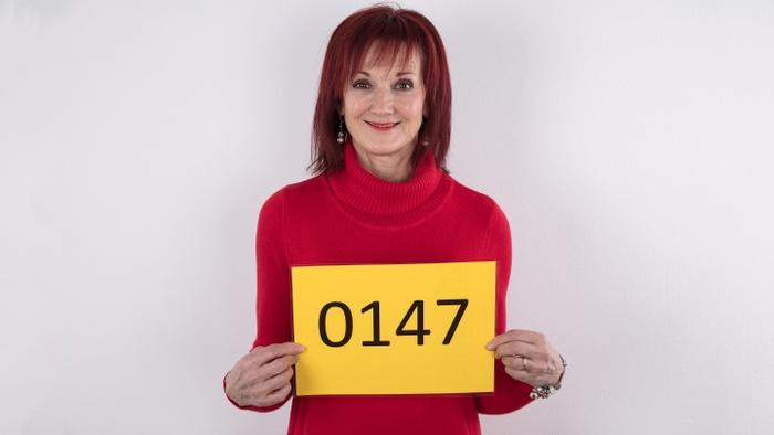 Irena (55)