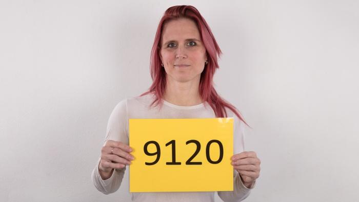 Kveta (38)