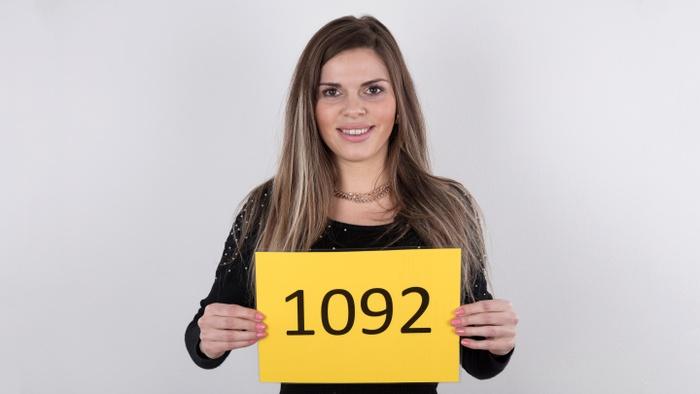Sylvie (26)