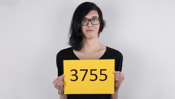 Czech Casting – Misa 3755