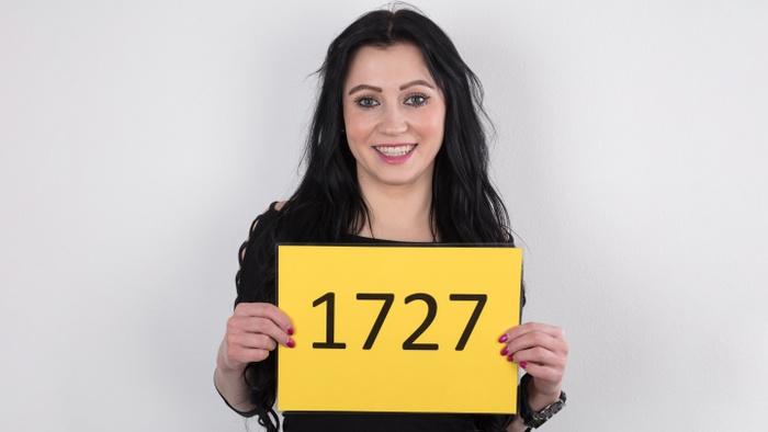 Sabina (24)