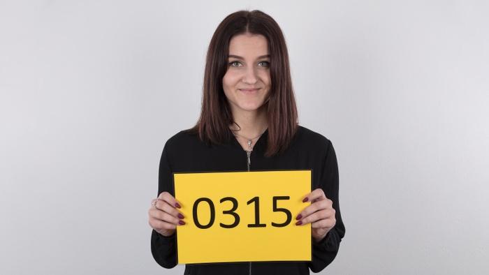 Kristyna (20)