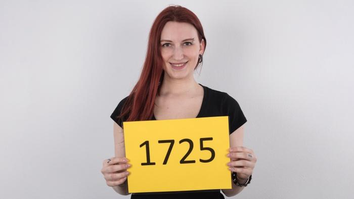 Johanka (23)