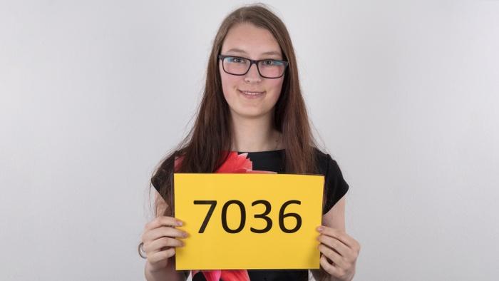 Katerina (18)