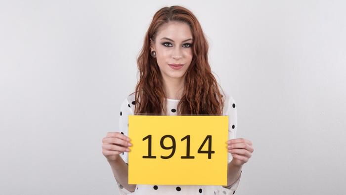 Anna (20)