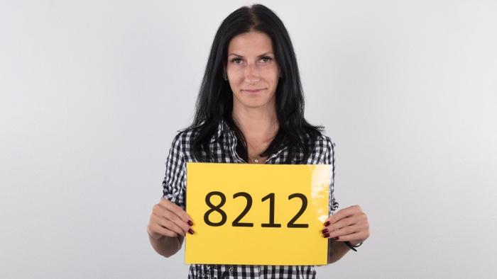 Eva (28)