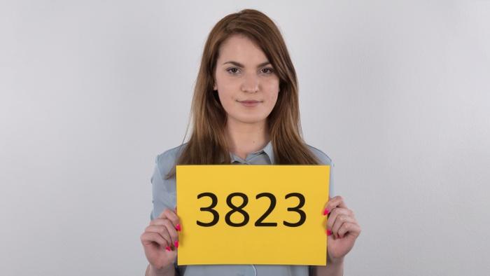 Kristyna (21)