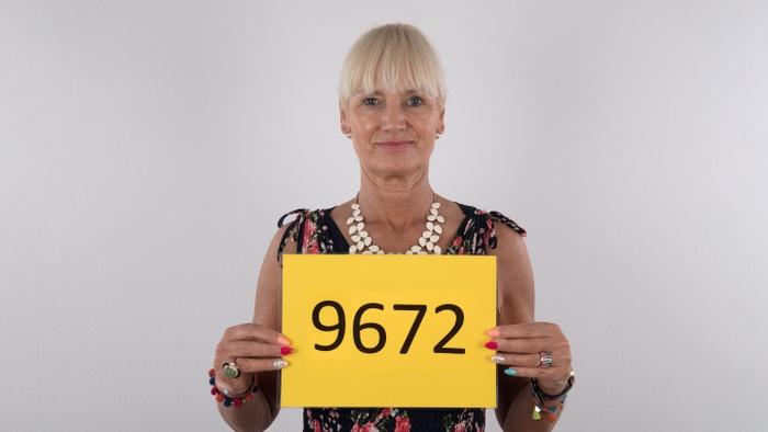 Daniela (59)