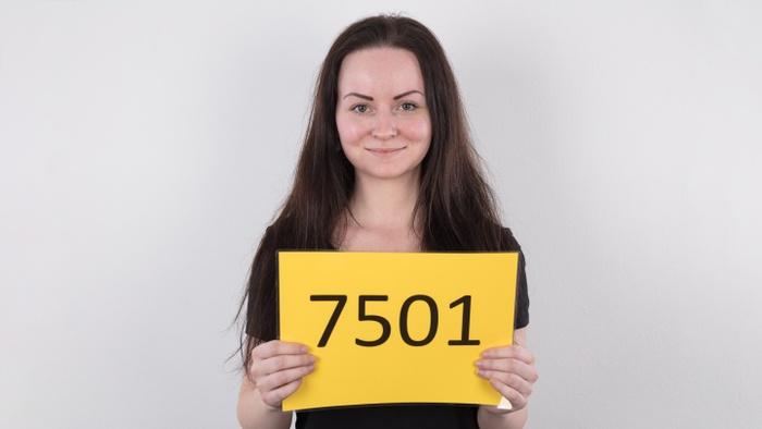 Karolina (24)