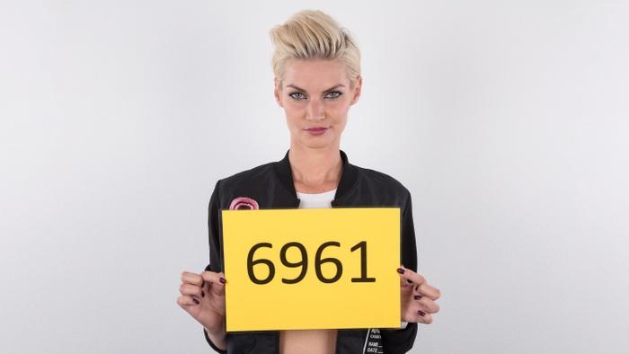 Petra (31)