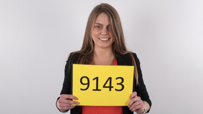 Pavlina (26)