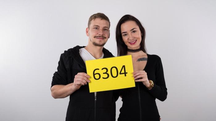 Dusana/marek (24)