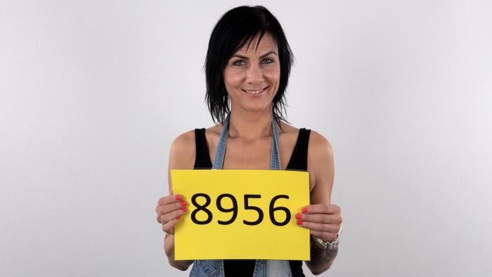 Linda (36)