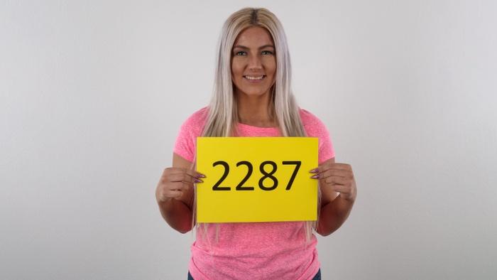 Patricie (24)