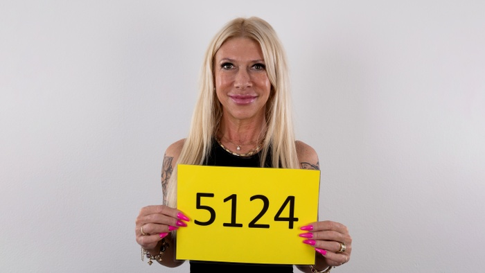Irena (53)