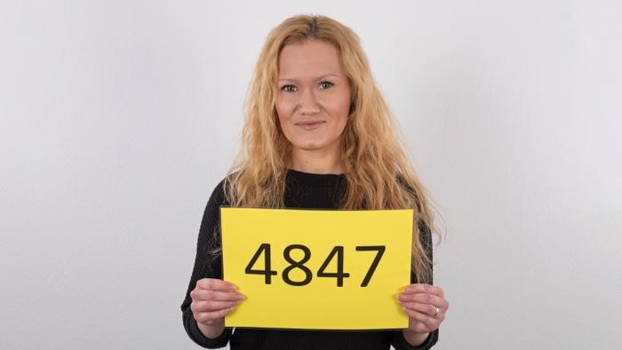 Viktorie (32)