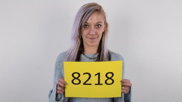 Anna (24)