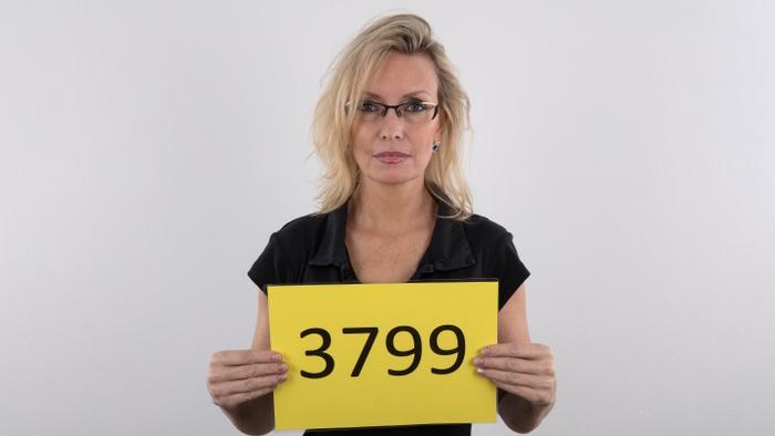 Ludmila (45)