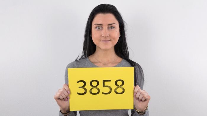 Tereza (24)