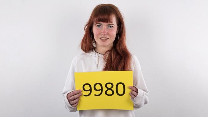 Jana (31)