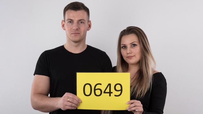 Nicol/yuriy (23)