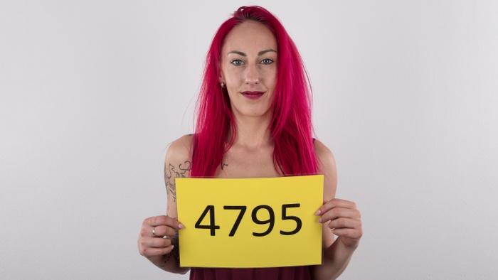 Lenka (24)