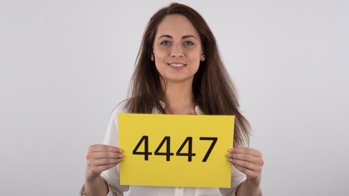 Oxana (30)