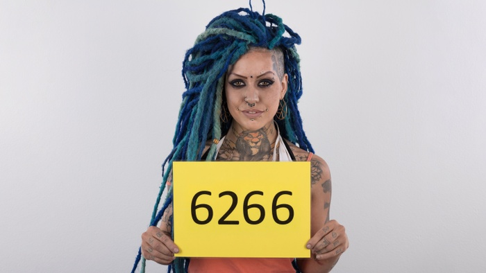 Lady Blue (25)
