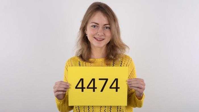 Svetlana (19)