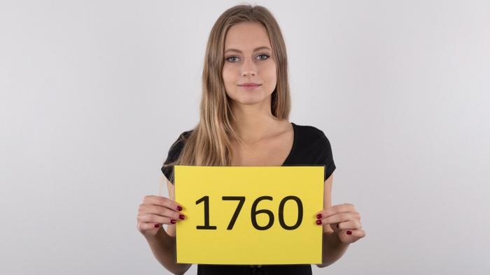 Eliska (22)
