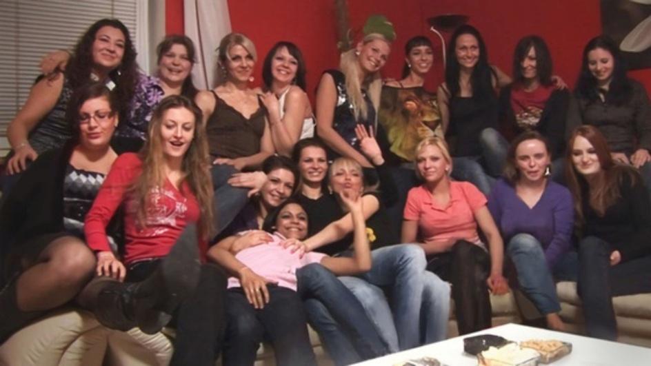 Big pussy gathering (1)