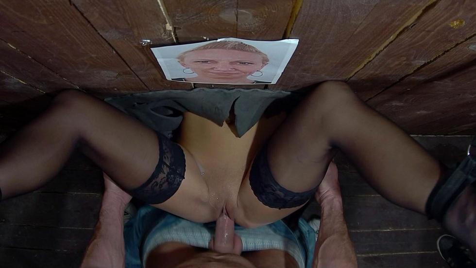 porno-fantazii-polskie-postroyka-individualki-penza