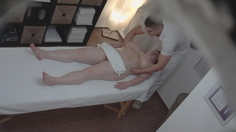 zdarma celebrity porno galerie
