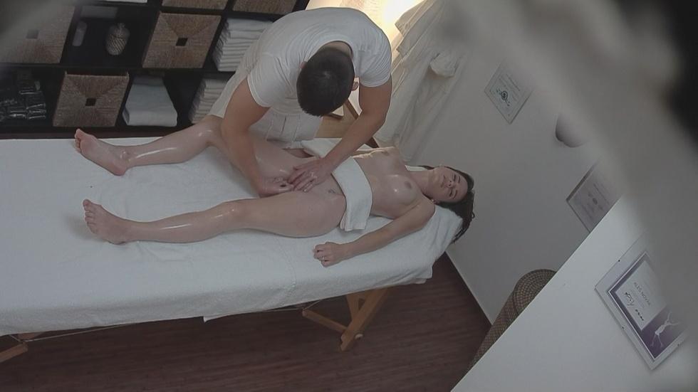 Erotic female massage north canton ohio