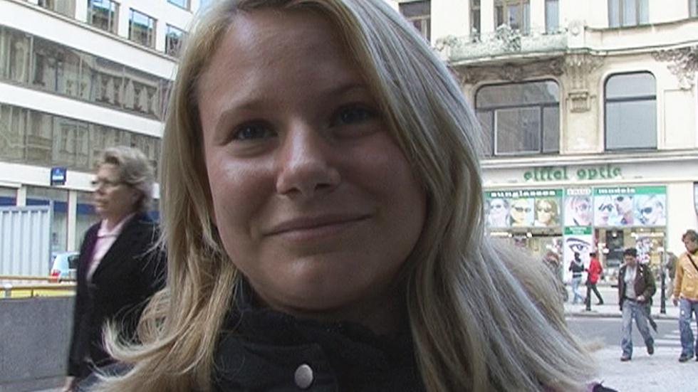 Развод чешских девушек — photo 6